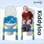 thermobaby-kiddyloo-lepcsos-wcszukito