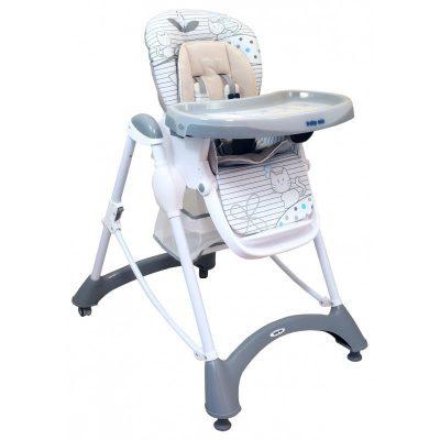 babaetetés etetőszék